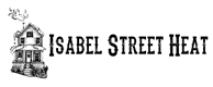 Isabel Street Heat Coupons & Promo codes